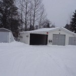 Open concept 3+1 bedroom bungalow in the heart of Dowling