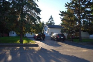 House with in law suite & detached garage for sale in Val-Caron