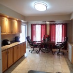 House for sale in Azilda