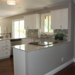 Stunning newly renovated executive style 2 story home
