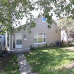 Charming little house, close to Boreal college