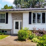 House For Sale in ValTherese/Hanmer