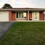 Home For Sale In Capreol