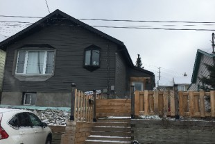 West end House $164 000 R2 Zoning REDUCED/Rental potential