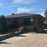 ROBINSON DR HOUSE FOR SALE