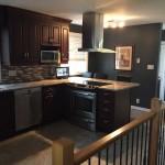 House for Sale New Sudbury (953 Martin Avenue)