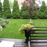 HOUSE FOR SALE IN COPPER CLIFF