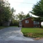 41 Mikkola Rd, Lively Ontario