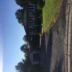 3+2 Bdrm 2500sq/ft home-large lot-large detach garage
