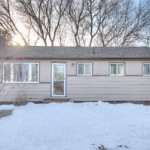 New Sudbury Bungalow!! A Must See!!!
