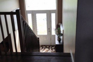 Great Location! Home for sale in Val Caron