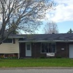 NEW SUDBURY HOME for sale Employment relocation must sell
