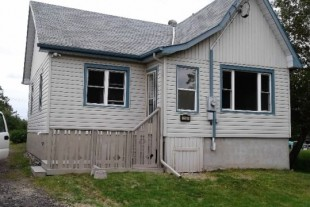 house for sale by owner