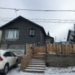 West end House $164 900 R2 Zoning REDUCED/Rental potential