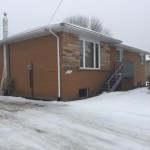 Income property for sale in Chelmsford