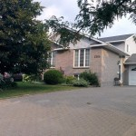 Beautiful House for sale in South End Sudbury